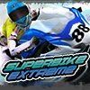 nice Superbike Extreme  Superbike Extreme is the ultimate superbike racing game! Pit your skills against five other players, across five increasingly challenging tracks as yo... https://gameskye.com/superbike-extreme/  #Bike #Driving #Racing #sports