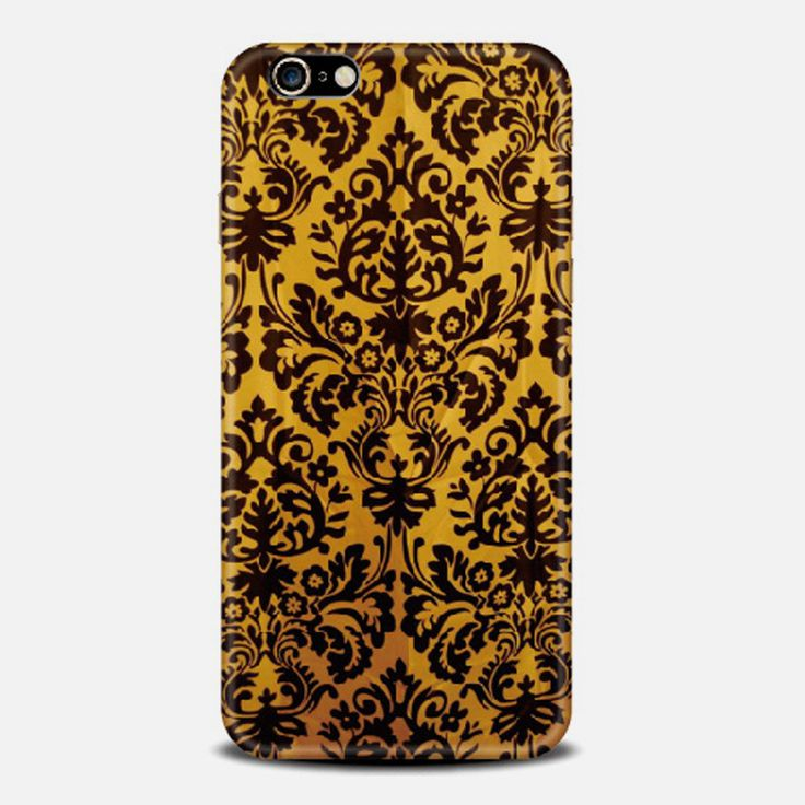 Golden Palace Mandala Free Shipping Now - $10 Off Coupon - 2MORE