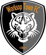 Worksop Town FC