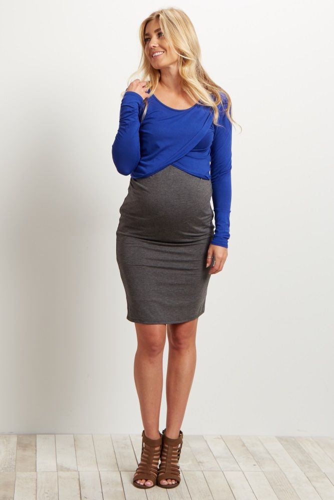 1000 ideas about maternity crop tops on