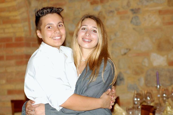 #sisterlyLove Best New Restaurant San Gimignano San Martino 26