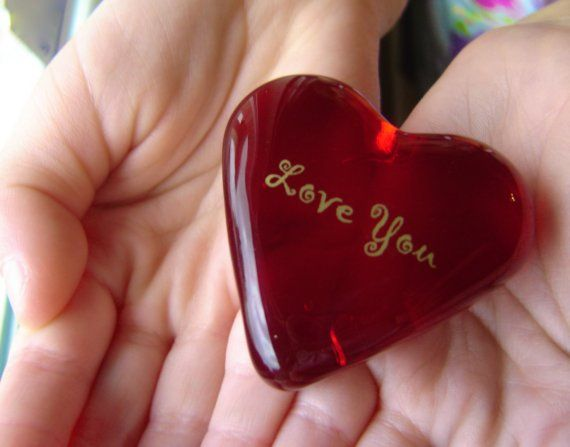 Bill and I have this and love to play!// Play Hide A Heart with someone you love!