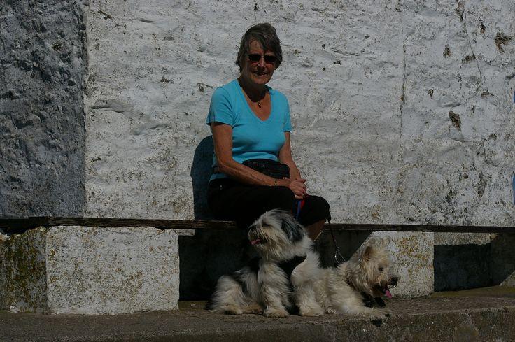 2013 - Garlieston, Dumfries and Galloway, Scotland