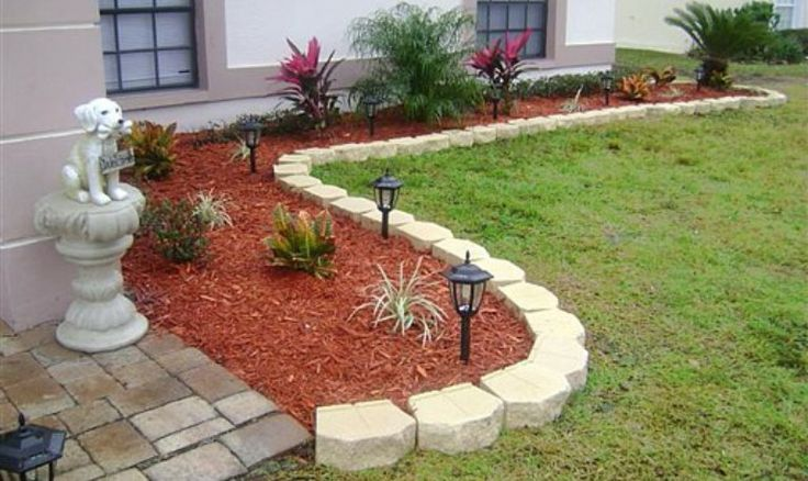13 best hockey fundraiser images on pinterest for Domestic garden ideas