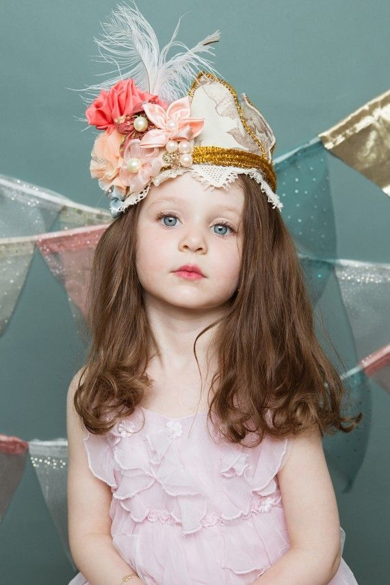 party girl- what a cute picture and idea!