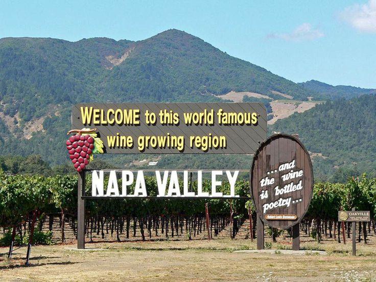Napa Valley Expo RV Park - Napa Campgrounds | Good Sam Club