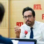 Couverture mobile : seulement 60% du territoire français couvert confortablement les Français nen peuvent plus