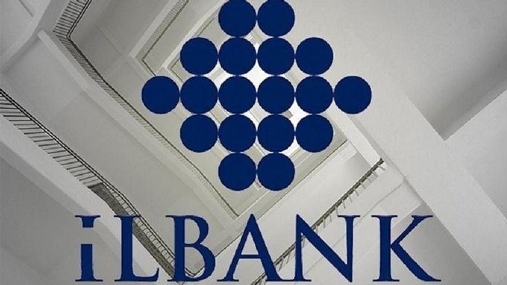 İller Bankası Yönetim Kurulu Başkanı Mücahit Demirtaş oldu