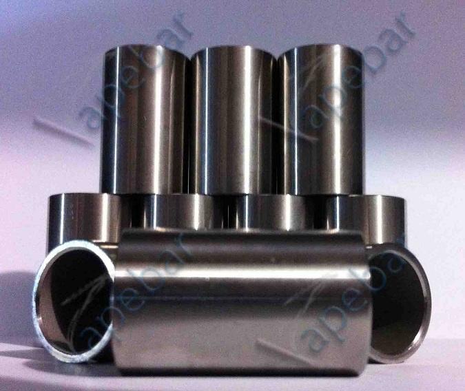 Vapebar - Stainless Steel Liquinator Tube, $13.50 (http://www.vapebar.com.au/stainless-steel-liquinator-tube/)