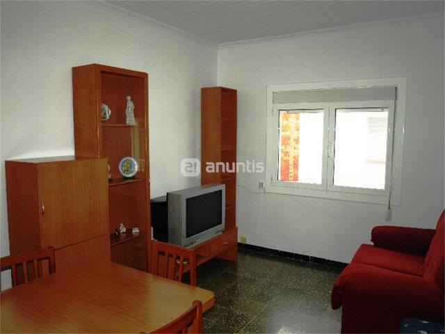 piso amueblado de 3 habitaciones dobles 2 ba os completo