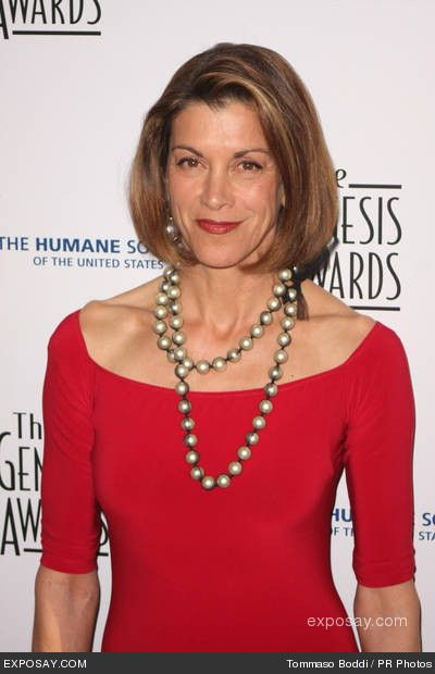 wendie malick pictures - Google Search