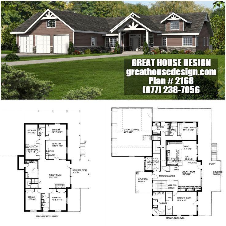 Appealing Concrete Form House Plans Photos Best