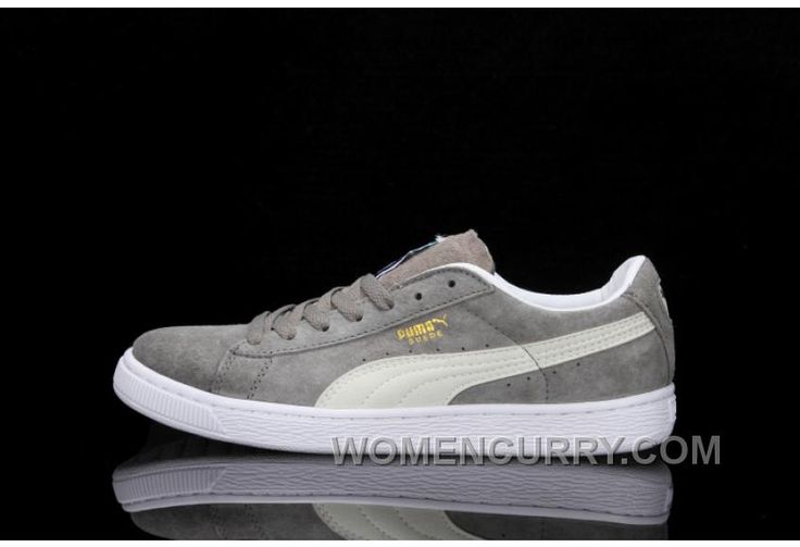 https://www.womencurry.com/puma-suede-classic-grey-3644-for-sale.html PUMA SUEDE CLASSIC GREY 36-44 FOR SALE Only $88.13 , Free Shipping!