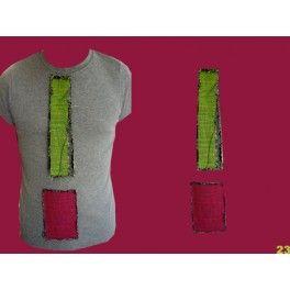 #Camisetas  #Tshirts #Fashiontshirts #Boytshirts #Abasappa