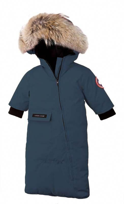 Canada Goose Sale Womens - Canada Goose Jacket Clearance Mens 3156ec2a23