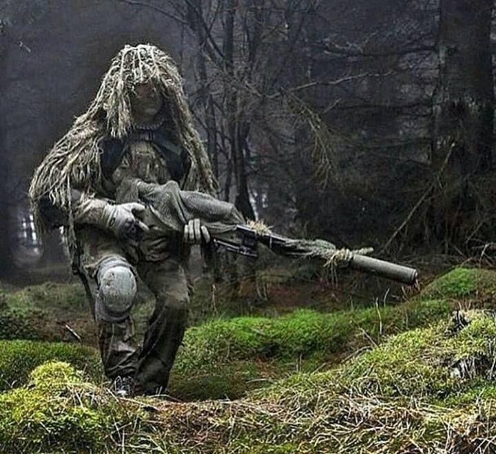 https://www.facebook.com/Military.Maniacs1/photos/a.722060794575661.1073741828.722058091242598/987944474653957/?type=3