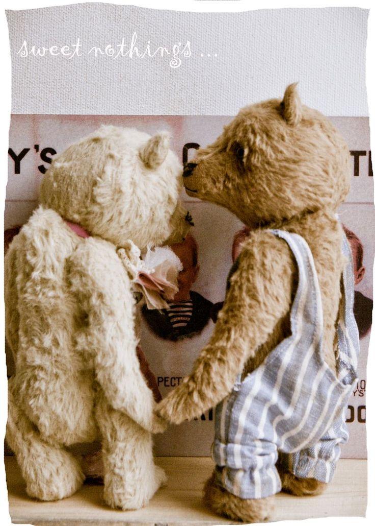 A Teddy Bears Learning Child Care & Preschool - Home