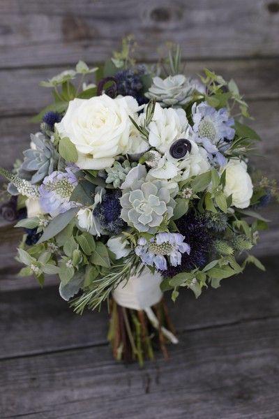 270 best blue flower arrangements bouquets images on pinterest 270 best blue flower arrangements bouquets images on pinterest wedding bouquets blue flowers and blue flower arrangements mightylinksfo