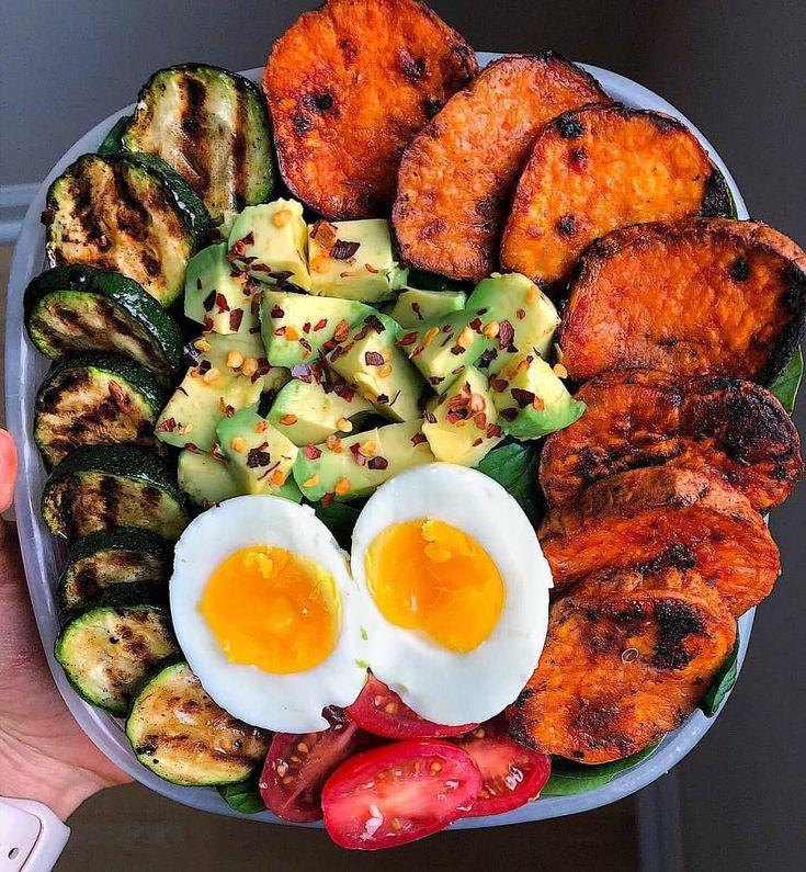 Будет Вкусно Блюда Для Похудения. Диетические рецепты для похудения на каждый день