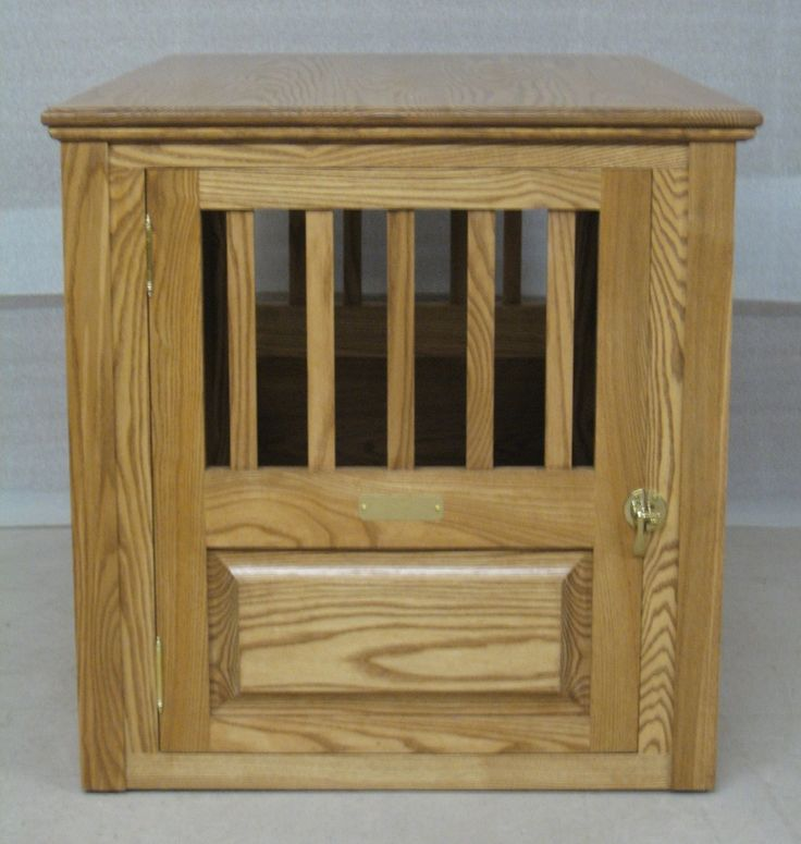 dog crates furniture style. handmade furniturestyle dog crate size medium 27u0027 h x 25u0027 crates furniture style