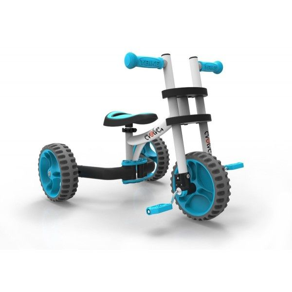 Pedal Toys For Boys : Best images about latest greatest toys ride ons on