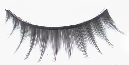 Nepwimpers 2655. Make up online. Bekijk en bestel online make up bij Quinta's Boutique, dé online make up winkel.