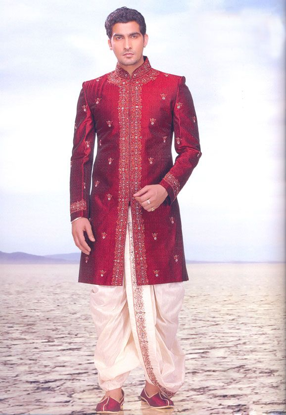 Amazoncom indian traditional dress for men