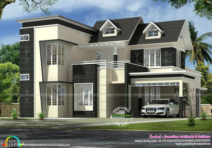 modern-home-plan.jpg (1920×1345)
