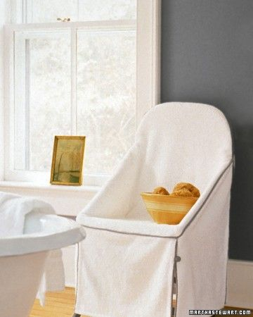34 best how often should i clean that images on pinterest for How often to clean bathroom