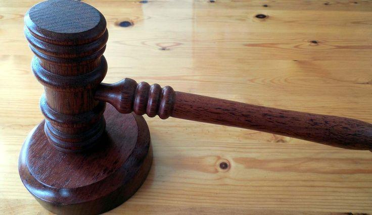 Vorsicht beim Verlinken Schon im September diesen Jahres fällte der Europäische Gerichtshof ein Urteil, bei dem abzusehen war, dass es weitreichende Folgen für Webseitenbetreiber haben wird.