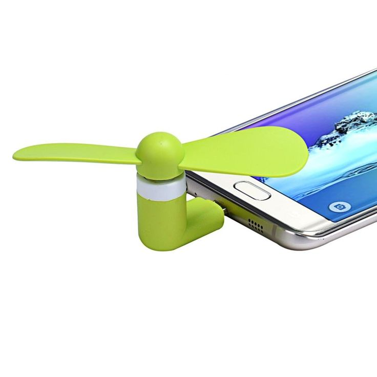 Lucoo® 5Pin Portable Super Mute USB Cooler Cooling Mini Fan For Android Phone (Green). Quantity:1PC The rated voltage:5V Rated power:1W Size:43x30x89mm. Assemble the fan insert the 5pin interface into the mobile power supply. take out micro 5pin connector Plug and play,no driver installation required. adjust the angle when not excessive bending. with fans for the overall design,the fan motor can't remove,please pay attention to avoid artificial damage.