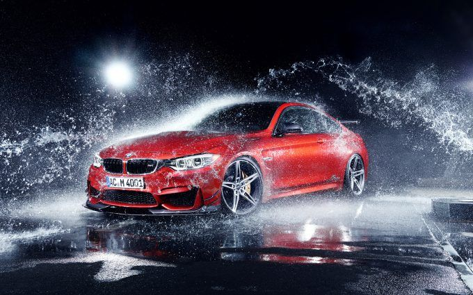 bmw_m4_coupe_wide-screen-4k - free download
