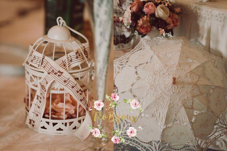Decoratiuni nunta, eveniment tematic Music ..till the end of love #decoratiuni_nunta #wedding #bridal #TeoBijoux #wedding_planner