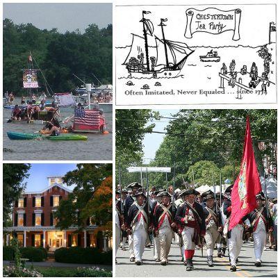 memorial day events near philadelphia