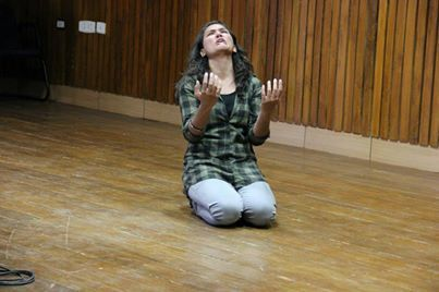 Acting School in India is a place grounded in reality, where you get the uniqueness about the industry from people who are actual actors out there doing it right now and tell it like it is.