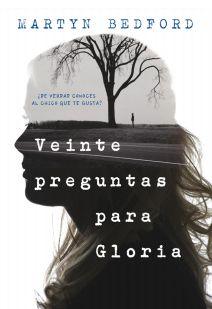 Veinte preguntas para Gloria