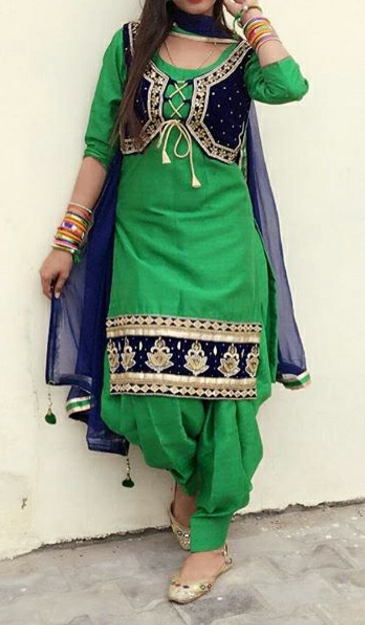 549 best punjabi boutique suit images on pinterest for Best designer boutique