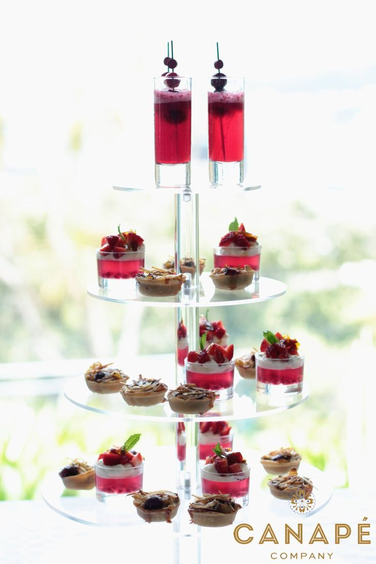 59 best images about christmas canap s on pinterest for Christmas canape