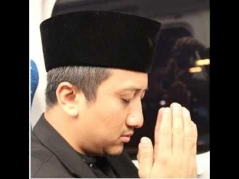 Yusuf Mansur  - Ali 'Imran 26    27