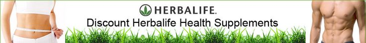 Herbalife is a premier nutrition and weight-management company. Offers life-changing products and encourages healthy living and social responsibility. Herbalife provides high-quality products that combine the best of science and nature for a lifetime of good health.