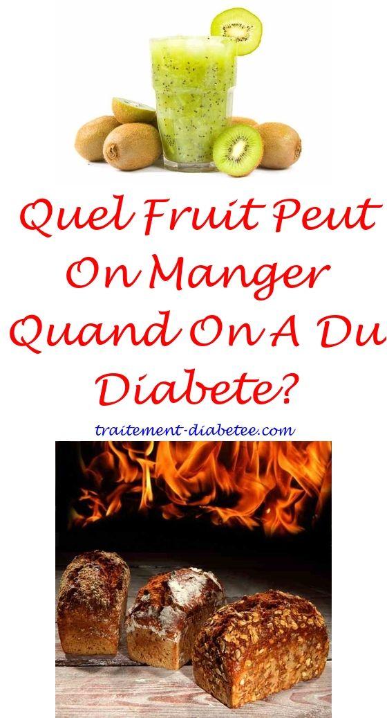 diabete de type 2 du sujet tr�s age 62 ans - problemes d erection suite au diabete.home diabetes test infection jambe du au diabete diabete appareil de mesure sans piqure 7202931372