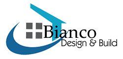 Bianco Design & Build