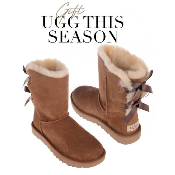 Shop Online The New Collection http://bit.ly/UGG_Labrini #labriniathens #ugg #boots #season #buyonline