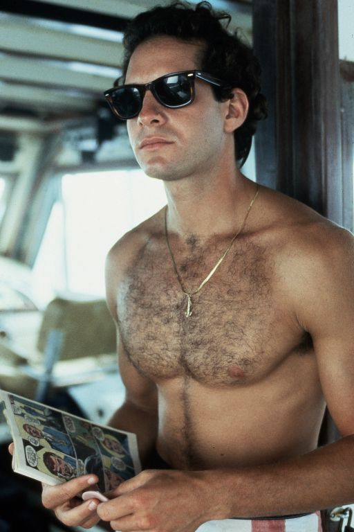 1000 ideas about steve guttenberg on pinterest mel gibson robert