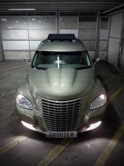 17 best images about chrysler pt cruiser plymouth pulsa para ver la imagen a tamaño completo wirejobscruiserspainthtmlclassic