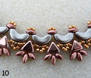 collier_puca_kheops_arcos                                                                                                                                                                                 More