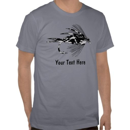 35 Best Images About Fly Fishing Gifts Apparel On
