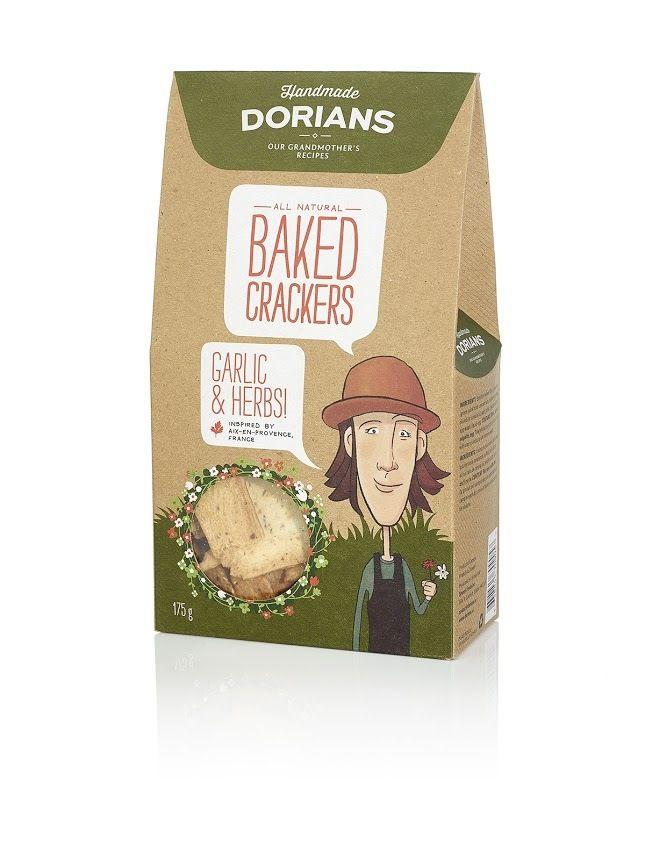 Exceptionnel Plus de 25 idées uniques dans la catégorie Emballage à biscuits  SD01