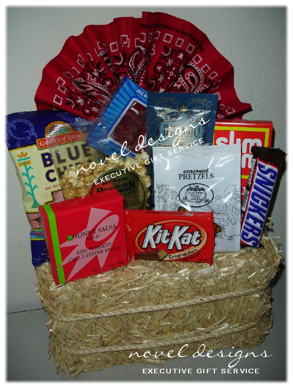 230 best gift baskets gift bags ideas images on pinterest 230 best gift baskets gift bags ideas images on pinterest gift baskets basket ideas and gift bags negle Choice Image