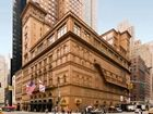 Events | Carnegie Hall